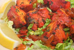 Sonali - Indian Restaurant in Tadcaster